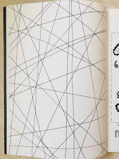 Очень круто и с пользой: книжка Супер Бумага 4