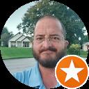 Sean Sirois