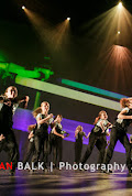 HanBalk Dance2Show 2015-5832.jpg