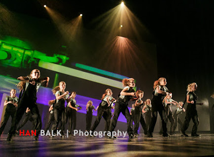HanBalk Dance2Show 2015-5832.jpg