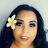 Cristina West avatar image