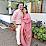 shibily rahman's profile photo