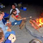 beachparty2006-19.jpg