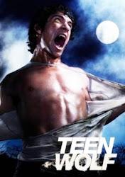 Teen Wolf: Season 2 - Người sói nổi loạn