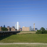 Dallas Fort Worth vacation - IMG_20110611_182718.jpg