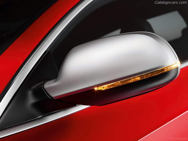 صور سيارة اودى ار اس 5 2012 - اجمل خلفيات صور عربية اودى ار اس 5 2012 - Audi RS5 Photos Audi-RS5_2011_07.jpg