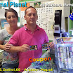 ANIMAL PLANET CARD COUPON MANIA.jpg