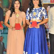 Santosham Film Awards Cutainraiser Event (116).JPG