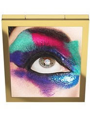 MAC_ProjectRossy_VeluxePearlfusionShadow_ColorsOnTheVerge_white_300dpi_3
