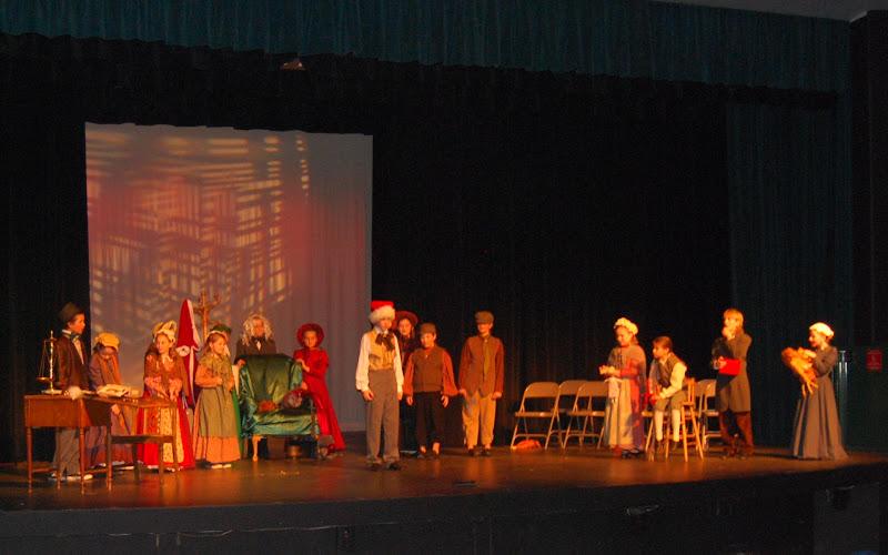 2009 Scrooge  12/12/09 - DSC_3425.jpg