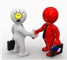 Що пропонує проект www.elamigocubano.com людям, які вирішили створити власний бізнес?
