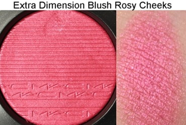 RosyCheeksExtraDimensionBlush2017MAC7