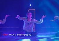 Han Balk Dance by Fernanda-3001.jpg