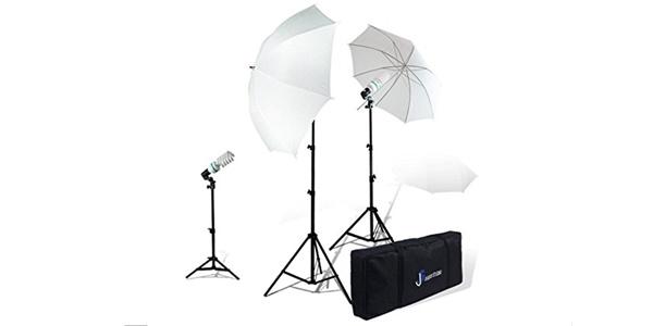 lampu studio murah terbaik berkualitas cantik 10 Lampu Studio Murah Terbaik Berkualitas Bagus