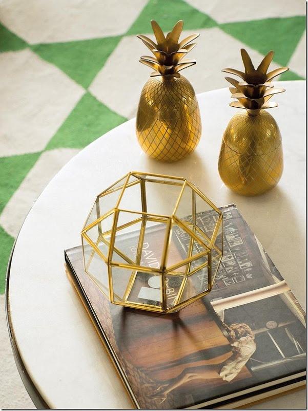 case-interni-verde-giallo-stile-retro-vintage-3