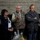 Dégustation des chardonnay et chenin 2011. guimbelot.com - 2012%2B11%2B10%2BGuimbelot%2BHenry%2BJammet%2Bd%25C3%25A9gustation%2Bdes%2Bchardonnay%2Bet%2Bchenin%2B2011%2B100-031.jpg