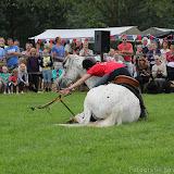 Paard & Erfgoed 2 sept. 2012 (58 van 139)