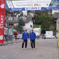 Laufevents 2006