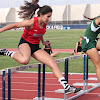 Track Finals (May 4 16) (KN)