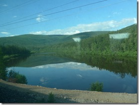 riviere de siberie 2