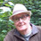Peter Barns's profile photo