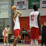 Basket 314.jpg