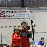 Trofeo Casciarri - DSC_6109.JPG