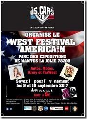 20170909 Mantes-la-Jolie