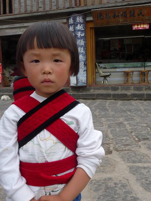 Chine .Yunnan,Menglian ,Tenchong, He shun, Chongning B - Picture%2B737.jpg
