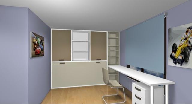 muebles habitacion juvenil pequena de diseo madrid como amueblar una habitacion juvenil pequea