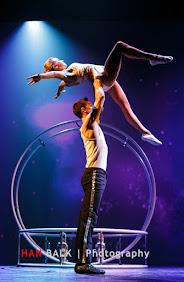 HanBalk Dance2Show 2015-5500.jpg