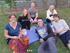 2015_NRW_Inlinetour_15_08_08-210408_CV.jpg