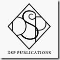 DSP_web_text_whiteBKGRND