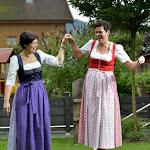 Seminarpause und Seminargarten - Photo 12