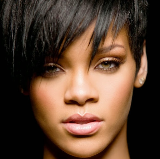 rihanna take a bow mp3 songs free download
