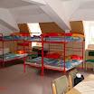 Jugendlager 20100010.jpg