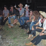 Westernparty2 - Westernparty56.jpg