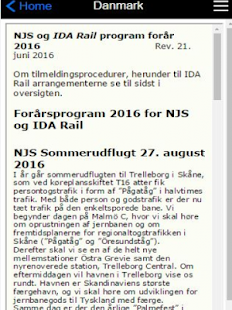 NJS app- screenshot thumbnail