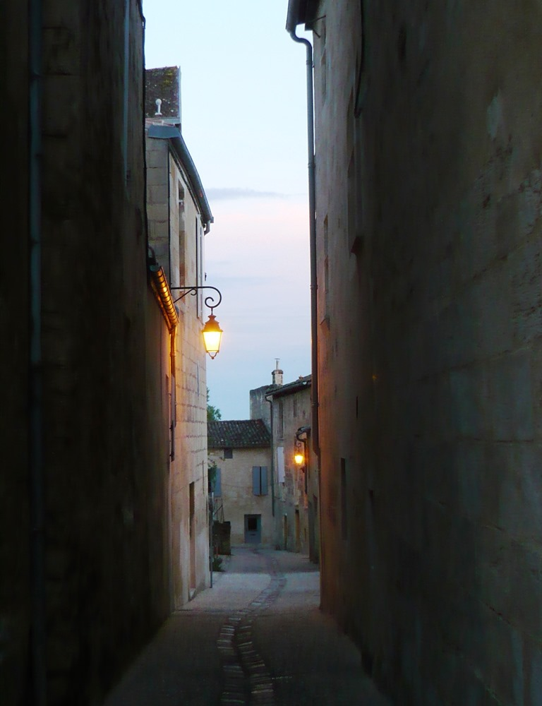 [St+Emilion+views9f%5B7%5D]