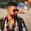 chetan sharma's profile photo