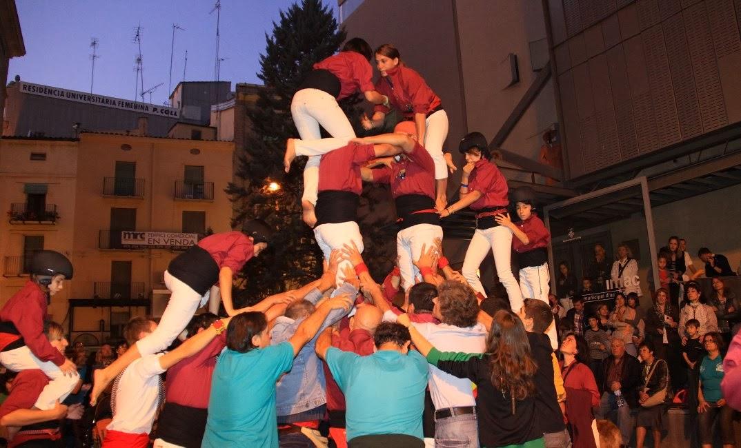 Correllengua 22-10-11 - 20111022_552_Lleida_Correllengua.jpg