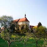2015.04.23.,Klasztor wiosną,fot.H.L (4).jpg