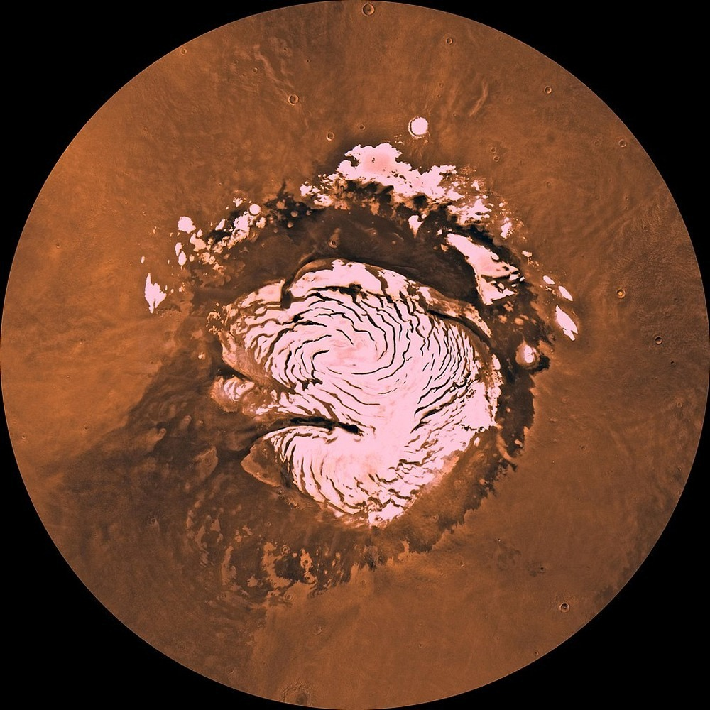 north-pole-mars-1