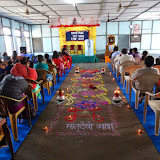 Matri Puja 2014-15 VKV Oyan (5).JPG