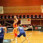 Baloncesto femenino Selicones España-Finlandia 2013 240520137581.jpg