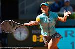 Li Na - Mutua Madrid Open 2014 - DSC_7065.jpg