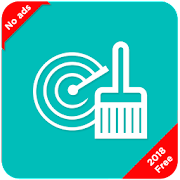 Free Download Phone Cleaner(Security)-Antivirus, Booster, Master APK for Samsung