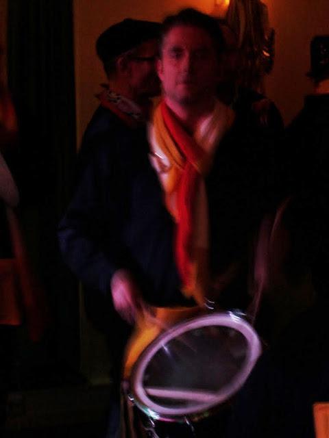 2013-02-08 Carnaval bij Brabant Water - P1020219.JPG