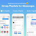 Spotify Introduces Group Playlists For Messenger