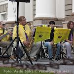 2013.07.19 Lõhnavad Tartu Hansapäevad - AS20130719THP_047S.jpg